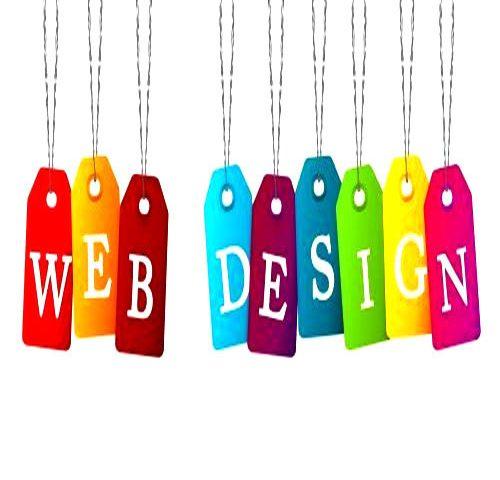 Web Design Nashik