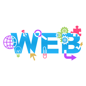 Web Design Nasik