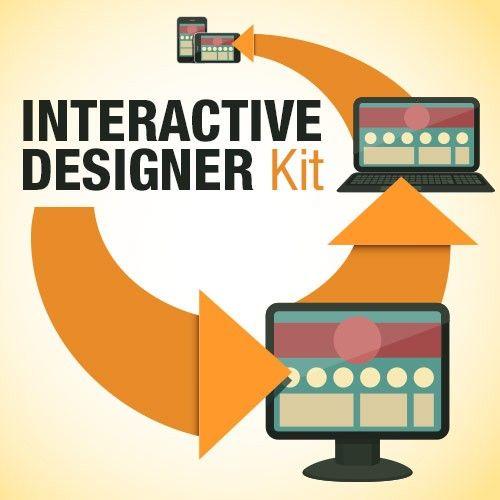 Website Design Company Nashik