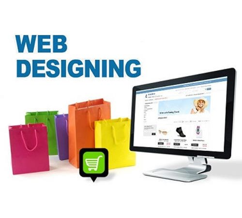 Best website development nashik