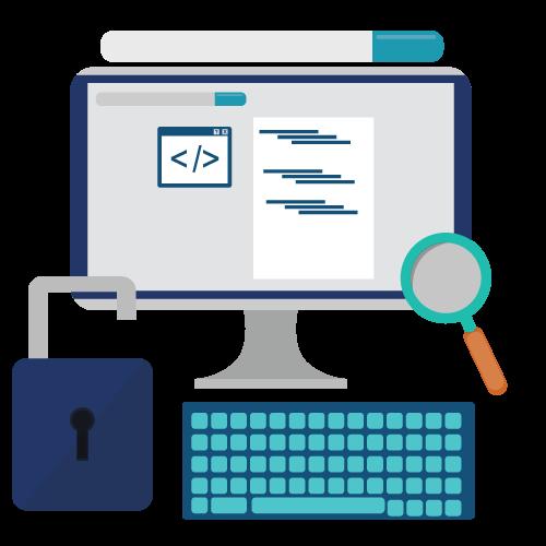 Web design service nashik