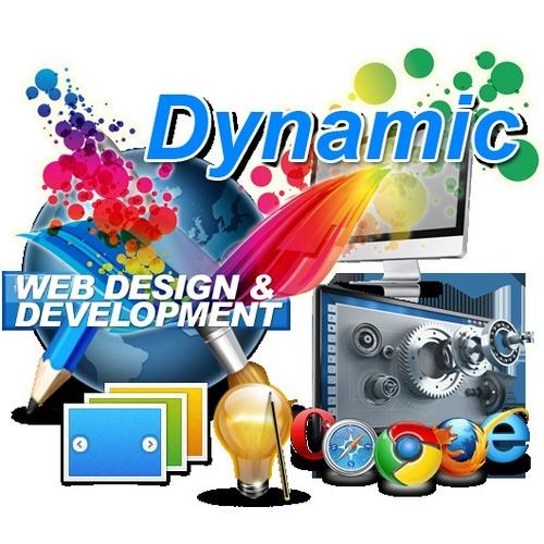 Custom Website Development Nashik