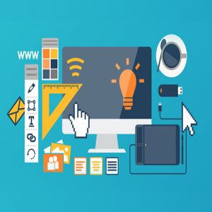 Web Development nashik 2020