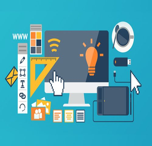 Web Development nashik 2020