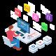 Website Development in Nashik 2020
